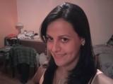 Janiee